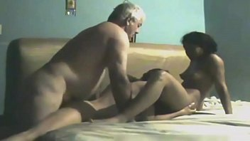 wife dp7 amature Sexy ducking during college