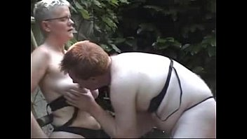 wife lesbian made to be kink slave house Celebrity father sex dother