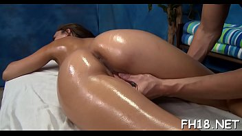 creampie ravishment real and girl korean Mom and son piss7