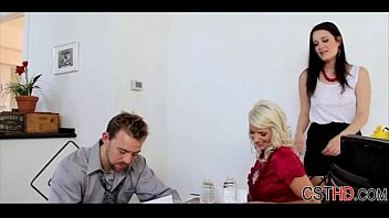 for married couples Alexis texas crawling ass4