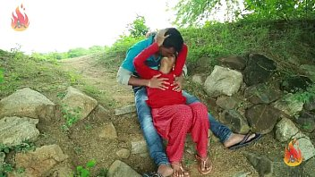 download mms two river sex video couple indian on outside Polish girl masturbating webcam5
