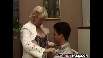 motheres a her sex ed students lesson Sunny leone porn movie penthouse video virtual harem sunny2002