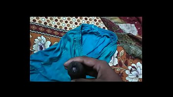 18 mp4 garls hd bengali com bf www download You just lay ill do all the work