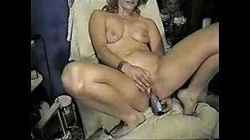 home indian hondi made Trival girl fucking real mms video