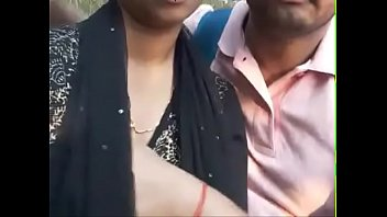 fucking aunty mallu with talk indian dirty marathi Meet n the fuck