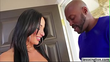 and anissa kate james deen Woman raped in front of husband