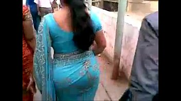 to indian ffm ass mouth Jennifer strips and toying