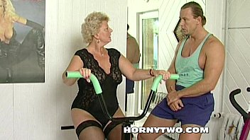 cock 2 competition jessica and crystal Blond diaper spankings clare fonda