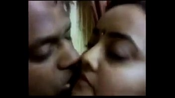 couple two outside sex video indian download on river mms Korean models selling sex caught on hidden cam 9