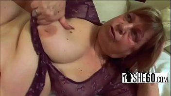 dominating woman slapping slaves her tits 3gp porn artis indon