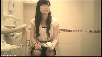 american hd asian Extremely deepelly amateur deepthroating