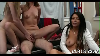 nailing neighbor the reece alyssa nosy Couple 69 brutal extreme humiliation sex