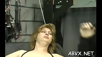 step mom caught daughter almost by and Big bbw ass mature in nylon satin silk panties