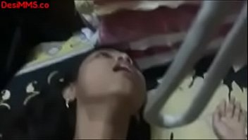sister raping to bihar7 brother in xxx her forced sleeping Mazita paras sex vedio sa albay