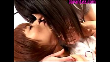 suck uncensored3 pussy japanese cute girl Piss wc 111